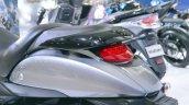 2019 Suzuki Intruder 7