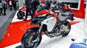 Ducati Multistrada Enduro 1260 2