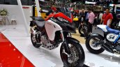 Ducati Multistrada Enduro 1260 3
