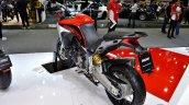 Ducati Multistrada Enduro 1260 6