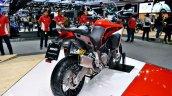 Ducati Multistrada Enduro 1260 7