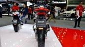 Ducati Multistrada Enduro 1260 8
