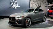 Maserati Levante 100648253 H