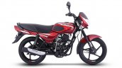 Bajaj Ct110 Red