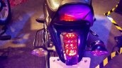 Bajaj V15 Tail Light