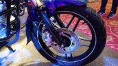 Bajaj V15 Wheel