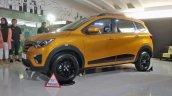 Harga Renault Triber Di Indonesia 728x546