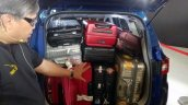 Kabin Renault Triber Indonesia 728x546