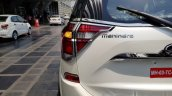 Mahindra Xuv500 Tail Lamp
