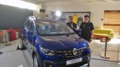 Renault Triber Indonesia 1 728x546