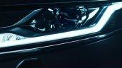 2019 Mitsubishi Pajero Sport Video Teaser 2 850x85