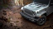 Jeep Wrangler Moab 2