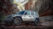 Jeep Wrangler Moab 4