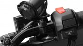 Suzuki Gixxer Accessories Dc Socket