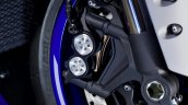 2020 Yamaha Yzf R1 Still Shot Studio Front Brake C