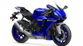 2020 Yamaha Yzf R1 Still Shot Studio Right Front Q