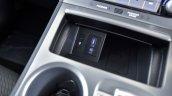 Hyundai Kona 15 Copy