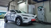 Hyundai Kona Charging 2 Copy