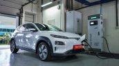 Hyundai Kona Charging 2 Copy