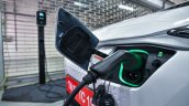 Hyundai Kona Charging Copy