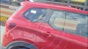 Renault Triber 3