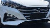 2020 Hyundai Verna 7