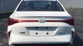 2020 Hyundai Verna 8