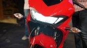 Hero Xtreme200 S 4