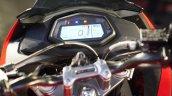 Hero Xtreme200 S 5