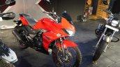 Hero Xtreme200 S