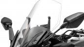 Cfmoto 650gt Windscreen