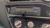 Datsun Redi Go 10