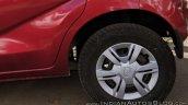 Datsun Redi Go 3