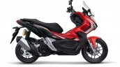 Honda Adv 150 Advance Red