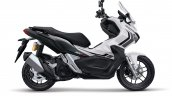 Honda Adv 150 Advance White