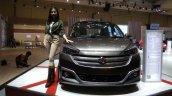 Suzuki Ertiga Concept Di Giias 2019 20190718 005 O