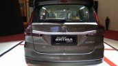 Suzuki Ertiga Concept Di Giias 2019 20190718 009 O