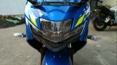 Suzuki Gixxer Sf Motogp Edition Walkaround Video H