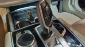 Bmw 7 Series Gear Knob