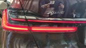 Bmw 7 Series Tail Lights 2