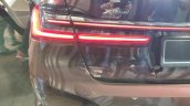 Bmw 7 Series Tail Lights 3