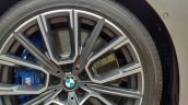 Bmw 7 Series Wheels