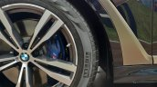 Bmw X7 Alloy Wheel