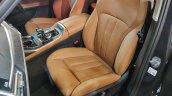 Bmw X7 Interior 4