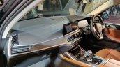 Bmw X7 Interior 6