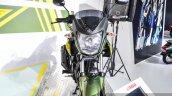 Yamaha Sz Rr Headlight