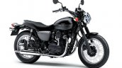 Kawasaki W800 Street Launched In India