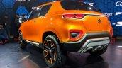 Maruti Suzuki Future S 5