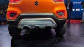 Maruti Suzuki Future S 8