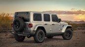 Jeep Wrangler Moab E 4